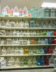 garden ridge pottery locations. Homey Garden Ridge Home Store Pottery Locations Stores Dallas Image Gallery Collection