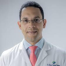Image result for Rafael Sánchez Navarro, Director Internacional HOMS;