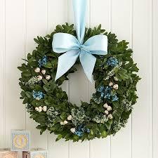 wreaths for front doorsWreaths for Front Door Outdoor Wreaths  ProFlowers