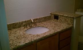 San Antonio Bathroom Remodeling A40Z Granite Tile Inc Fascinating San Antonio Bathroom Remodeling Minimalist