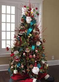 ... cozy design snowman christmas tree ornaments country gl hummel ...