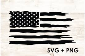 A wide variety of hunting flag options are available to you, such as decoration, advertising. 145 American Flag Svg Designs Graphics