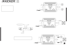 kicker sub wiring diagram dolgular com amplifier wiring diagram at Kicker Comp 12 Wiring Diagram