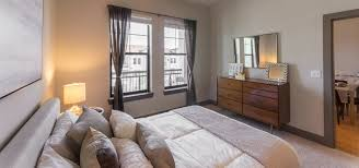 100  Home Design Baton Rouge   Acadian House Plans Americas 1 Bedroom Apts In Baton Rouge La