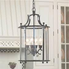 amazing home amusing lantern style chandelier of all lanterns pendant shades light lantern style chandelier