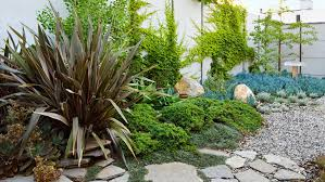 design a garden. 7 Ways To Design A Garden Of Tranquility