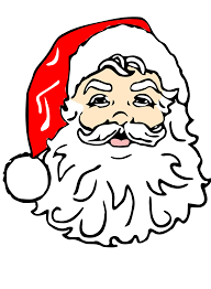 Image result for santa images