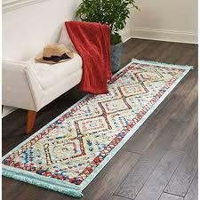 area rug nourison east hampton spiral grey modern rugs nyc wool area rugs nourison round