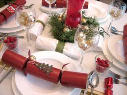 red christmas table decorations. As Red Christmas Table Decorations S