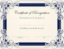 002 Template Ideas Free Blank Certificate Templates