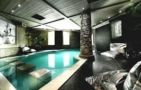 indoor pool house. Indoor Pool House Planss Lap Luxury Swimming