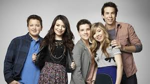 nathan kress wedding icarly. icarly reunion nathan kress married wedding icarly a