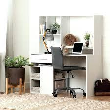 office computer desks for home. Unique Office Annexe Computer Desk South Shore Home  And Office Computer Desks For Home