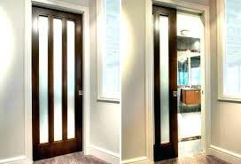 glass pocket door sliding glass pocket doors exterior fascinating exterior pocket sliding glass doors decoration exterior