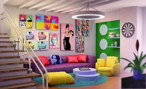 art decor cocoabeanwall
