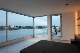 Minimalist Modern Bedroom Minimalist Style Bedroom