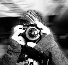 Jack Smith Photography - Home | Facebook