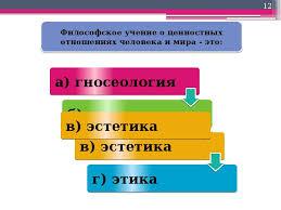 Бесплатные контрольные работы по теме философия скачать бесплатно  Тема контрольных работ по философии