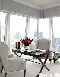Best 25 Small Office Chair Ideas On Pinterest  White Desks Ikea Small Home Office Room Design