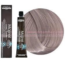 Inoa Hair Color Shades Chart India Loreal Hair Colour Shade Card India Makeupwalls Org