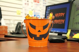 office decorating ideas for halloween. Halloween Decoration Office Decorating Ideas For