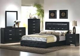 Grey And White Bedroom Furniture White Master Bedroom Furniture Gray ...