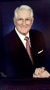 "Kenneth ""Ken"" Rice Obituary - Peachtree City, GA"