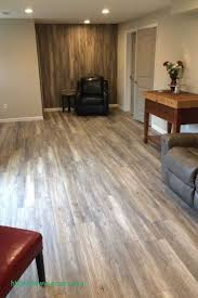 how to install laminate flooring on a wall unique can you use vinyl plank flooring walls