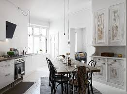 cord lighting. cordhanging light fixtures in the kitchen view gallery cord lighting a