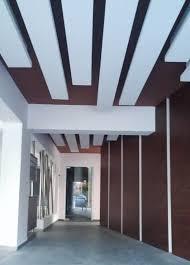 city apartment building entrance. building entrance - google search city apartment