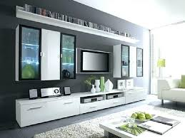 stand for under wall mounted floating shelves awesome dark gray cabinet tv m wall mount under shelf