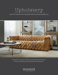 Colorful high quality bedroom furniture brands Nice Hooker Upholstery Collection Hooker Furniture Product Furniture Collection Catalogs Hooker Furniture