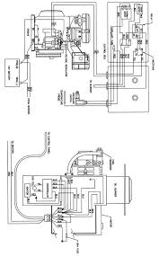 fuel oil furnace ladder wiring diagram wiring diagram schematics oil furnace transformer wiring diagram nilza net
