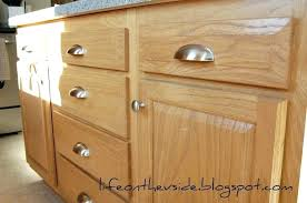 rustic cabinet handles. Rustic Cabinet Knobs And Pulls For Cabinets Modern Hardware Funky Handles .