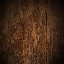 hd dark wood texture background image69 wood
