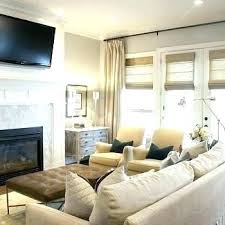 Image Refleksoterapia Living Room Layout Fireplace And Tv Living Room Arrangements With And Fireplace Living Room Layout With Voodoinfo Living Room Layout Fireplace And Tv Living Room Lay Out Rectangular