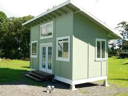 prefab tiny house kit. Prefab Tiny House With Others Kits For Sale And Become A Nice Idea Kit N