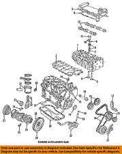 volkswagen jetta cylinder heads parts vw volkswagen oem 99 02 jetta engine cylinder head 021103265fx fits volkswagen jetta
