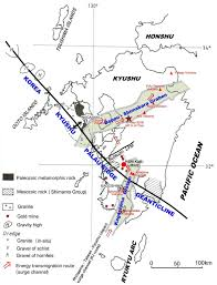 This ncgt issue page 199 there are two energy transmigration channels one at around 150 to 170 km depth fig 4 of tsunoda et al