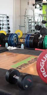 smart fitness 0 2 gyms near me