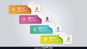 Design Topic Ideas Powerpoint Topic Ideas Powerpoint Free Presentation