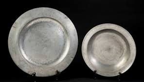 full size of plastic ornate oval pewter ottoman vanity tray serving platter platters fish large