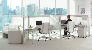 morton acoustic desk mounted office. 125913, WRS Wall Rail System, Teknion Office Furniture, Wide Range Of Hanging Storage Options, Available In Different Finishes   Pinterest System Morton Acoustic Desk Mounted A