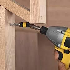LifeBest <b>Magnetic Screw</b> Drill Tip <b>Electromagnetic Screw Bit</b> ...