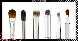 eye makeup brushes and their uses. it\u0027s true that when it comes to doing your eye makeup, the key is really blend. but with so many blending brushes, from a dense brush, makeup brushes and their uses