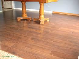 how to fix hardwood floor cupping charmant how to fix buckling hardwood floors podemosleganes