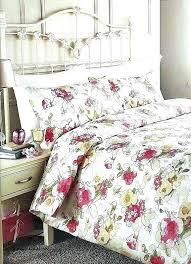shabby chic duvet shabby chic duvet covers sets pink bedding blue cover single style d shabby shabby chic duvet bedroom duvet covers