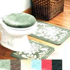 bathroom mats sets 3 pieces rug sets bathroom rug sets 3 piece bath rug sets bathroom mats sets 3 pieces washable rug