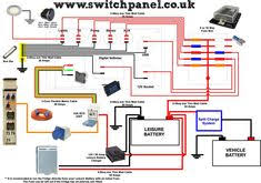 106 best volkswagen multivan t3 1989 images in 2019 volkswagen wiring diagram how to wire up your camper it is recomended to run the fridge directly from your leisure battery an inline fuse camper wiring diagram