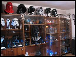 Amazing collections and display ideas - Page 4